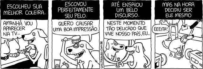 VIVA-INTENSAMENTE-CACHORRO-COCÔ-NO-FAUSTÃO.png (648×220)