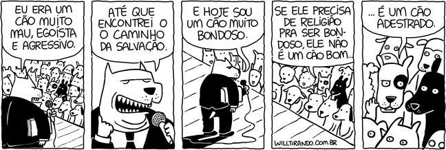 VIVA-INTENSAMENTE-CÃO-BONDOSO-ADESTRADO.png (648×218)