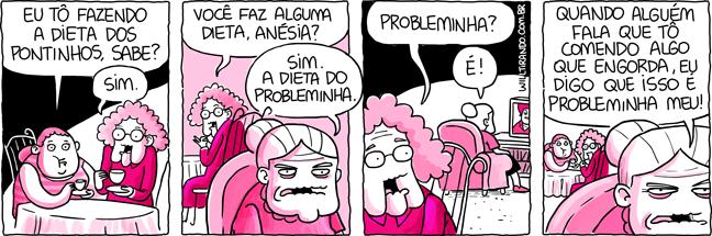 ANÉSIA-DIETA-DO-PROBLEMINHA.png (648×215)