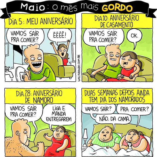 MAIO-O-MÊS-MAIS-GORDO.png (648×648)