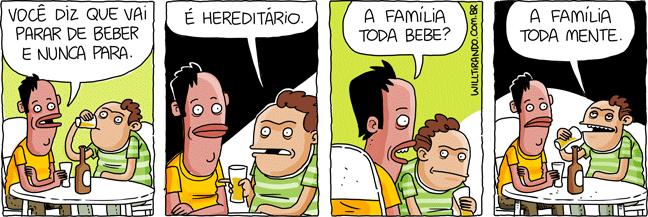 A-FAMILIA-TODA
