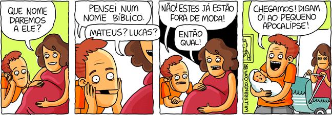 NOME-BÍBLICO