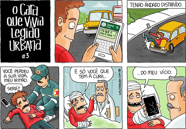 O-CARA-QUE-VIVIA-LEGIÃO-URBANA-3