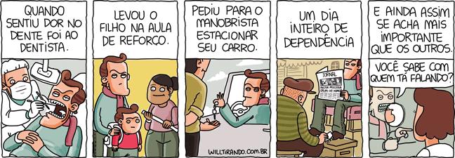 O-DEPENDENTE-AUTO-SUFICIENTE