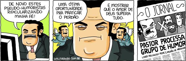 O-DEUS-DO-MARCO-FELICIANO