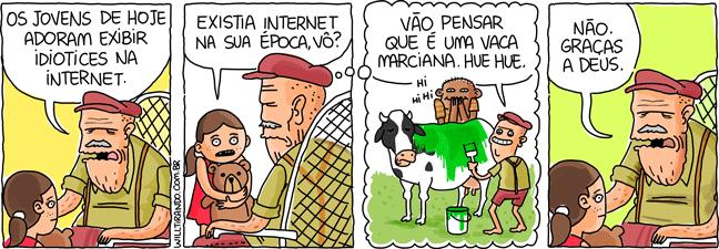 JOVENS-E-IDIOTICES-NA-INTERNET