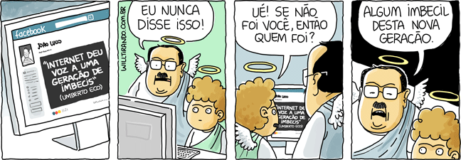 UMBERTO-ECO-NUNCA-DISSE-ISSO