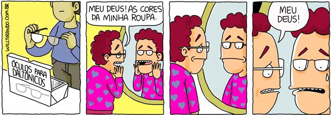 ÓCULOS-PARA-DALTÔNICOS
