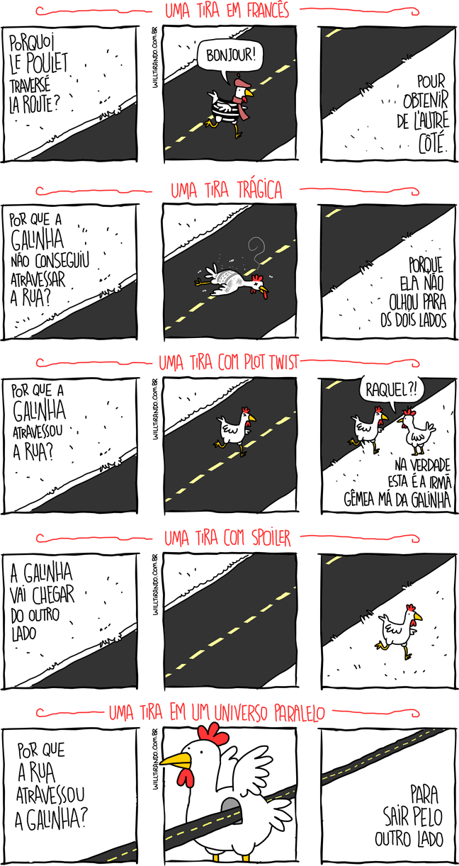 por-que-a-galinha-atravessou-a-rua-2
