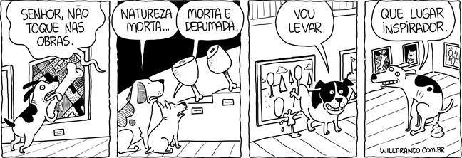 viva-intensamente-exposicao-arte-cachorros