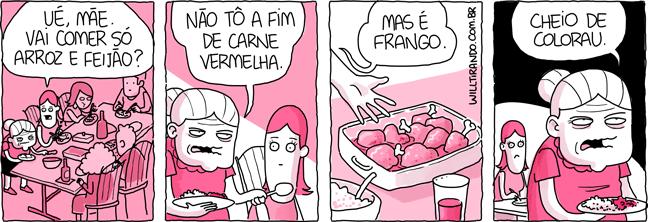 anesia-carne-vermelha