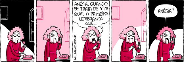 ANESAIA-QUAL-A-PRIMEIRA-LEMBRANÇA