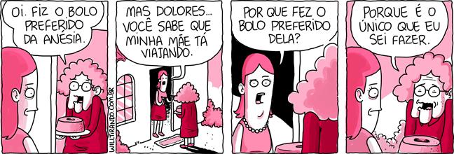 ANESIA-BOLO-PREFERIDO-VIAJANDO