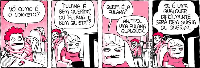 ANESIA-QUAL-O-CORRETO-MAL-FALADA