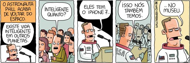 IPHONE-NO-ESPAÇO