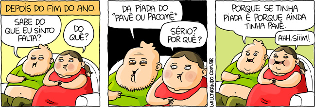 piada-do-pave-ou-pacome