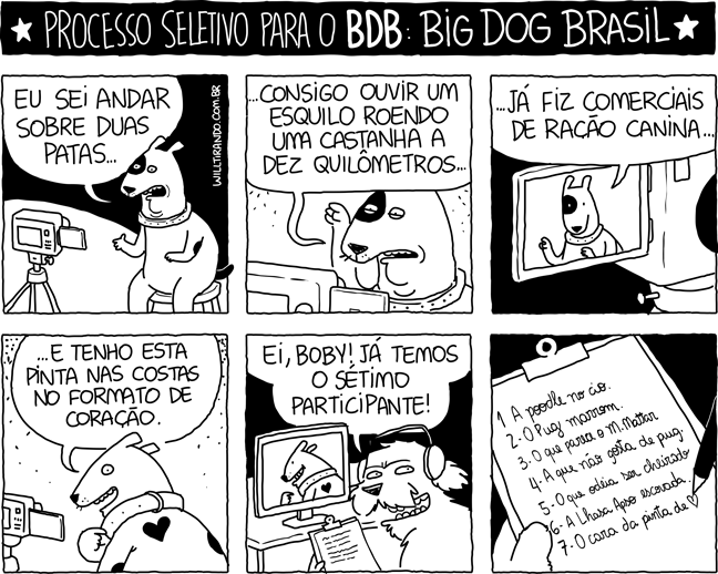 VIVA-INTENSAMENTE-BDB-BIG-DOG-BRASIL