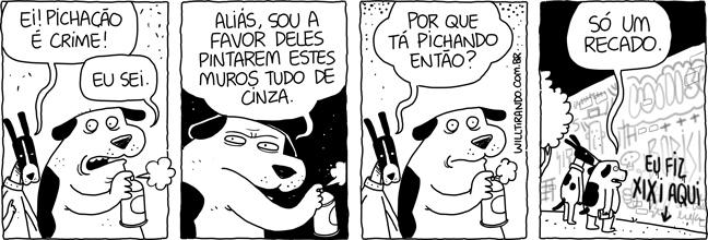 VIVA-INTENSAMENTE-MUROS-CINZAS
